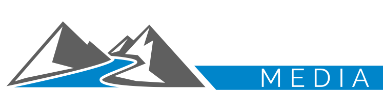 Drift Media Solutions Logo